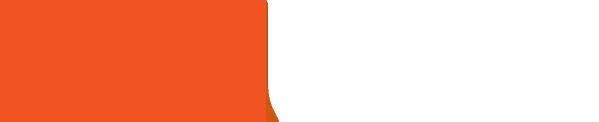 dimdocs
